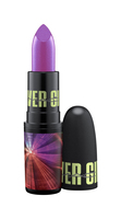MAC Girls Raver Girl Lipstick