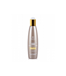 Термозащитная сыворотка HAIR COMPANY INIMITABLE STYLE Heat Protecting Serum 250 мл